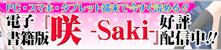 saki_denshi.jpg